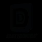 ddselettronica.com